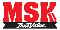 MSK True Value